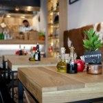 Restauracja Kuchnia duze  (1)