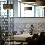 Restauracja Kuchnia duze  (10)