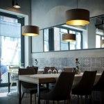 Restauracja Kuchnia duze  (14)