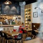 Restauracja Kuchnia duze  (15)