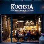 Restauracja Kuchnia duze  (24)