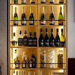 Restauracja Kuchnia duze  (5)