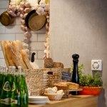 Restauracja Kuchnia duze  (7)