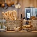 Restauracja Kuchnia duze  (8)