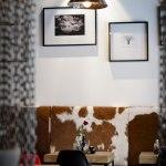 Restauracja Kuchnia duze  (9)